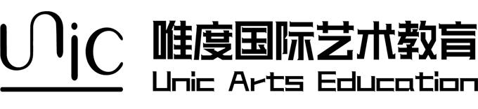 武汉艺术大师养 成计划价格