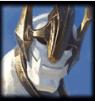 7.9季中版本更新:这件装备堪称神器!
